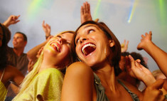 Femme Fest 2011 – лучший праздник для женщин