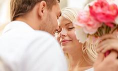 День влюбленных: 10 самых романтических развлечений в Саратове