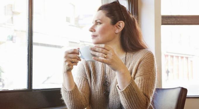 Что мешает женщинам за сорок устроить личную жизнь
