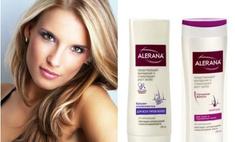 Какие средства защитят волосы от выпадения?