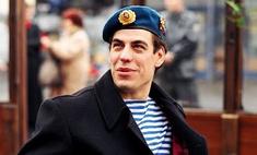 Дмитрий Дюжев приедет посмотреть на кемеровских красавиц