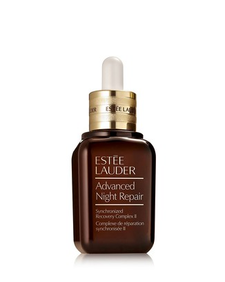 Advanced Night Repair 2, Estee Lauder
