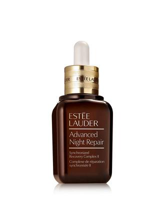Advanced Night Repair 2, Estee Lauder
