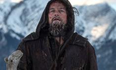 «Выживший»: почему Ди Каприо в этот раз не нужен «Оскар»