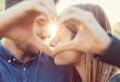 7 причин, по которым мы боимся любви
