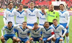 «Зенит» покупает португальского защитника за 22 млн евро