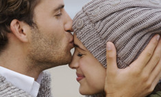Чего хотят мужчины: 7 заповедей успешного свидания