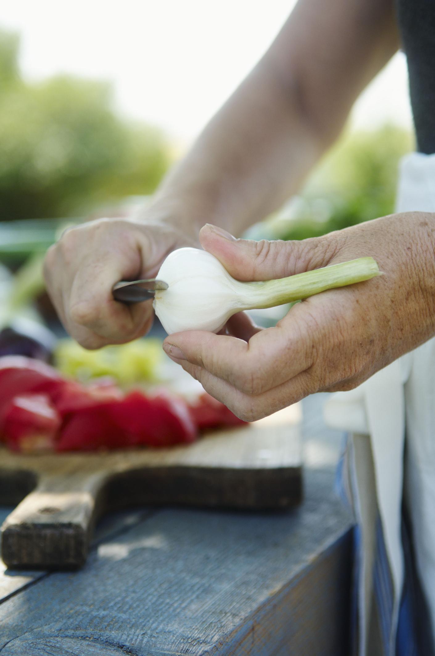 Рецепты кето: суп, яичница и мороженное из авокадо. • полезно!