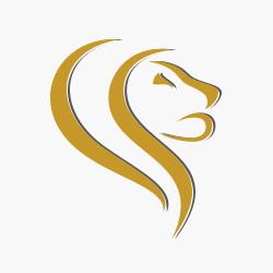 25 августа знак зодиака дева или лев