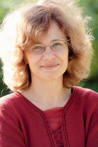 Татьяна Алавидзе – кандидат психологических наук, член Международной психоаналитической ассоциации.