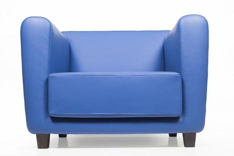 Fendi Casa перевыпустила уникальную мебель по дизайну Гильермо Ульриха | галерея [1] фото [8]