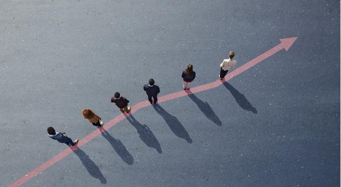 Главные качества для успеха в бизнесе