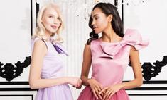 Советы дизайнера: как выбрать платье на выпускной