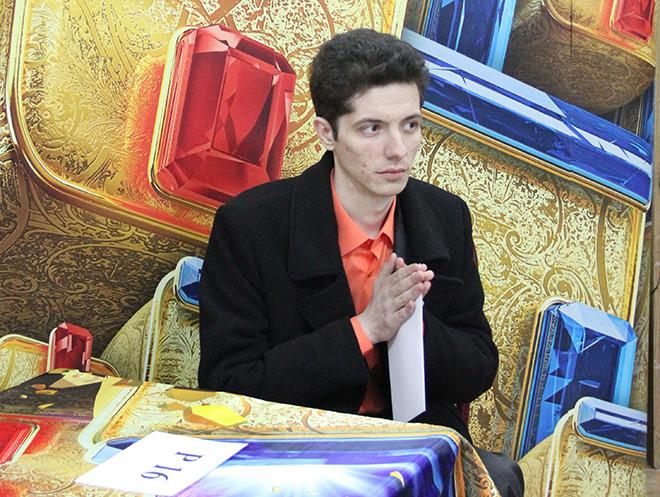В Ростове-на-Дону выбрали экстрасенсов для 17-го сезоне шоу «Битва экстрасенсов» на ТНТ
