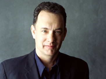 Том Хэнкс (Thomas Hanks)