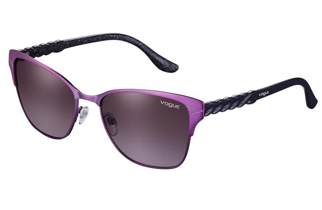 Очки Vogue Eyewear, 6000 р.