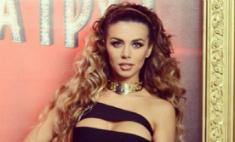 Анна Седокова опровергла роман с Жориным