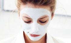 Wday тестирует: очищающие маски для лица