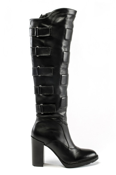 Dirk Bikkembergs Sport Couture, 25 600 р.