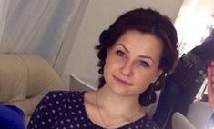 Как открыть свое пиар-агентство: опыт Татьяны Баулиной