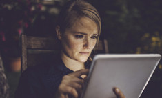 Знакомство в соцсетях: опасности и перспективы