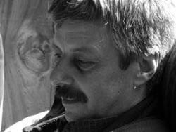 Владимир Баскаков