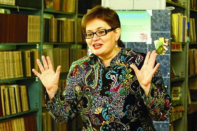 В Кирове откроется выставка в честь юбилея Александра Грина