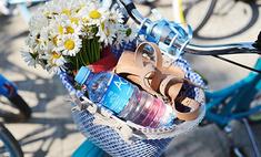 Диета на лето: почему так важно много пить?