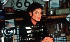 Брат Майкла Джексона использует его голос в своей песне