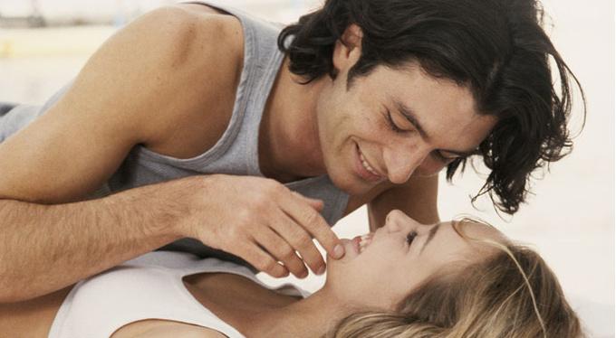 «Недостаток секса – источник сильнейшей фрустрации»
