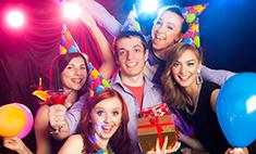Игры для компании: 10 новогодних идей от ведущих праздников