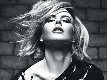 Николь Кидман (Nicole Kidman) сыграла в первом фильме принадлежащей актрисе продюссерской компании Blossom Films