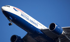 British Airways в марте будет бастовать неделю