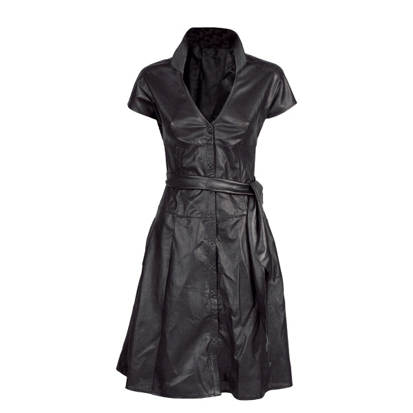 Платье, Guess Jeans, 6000 руб.