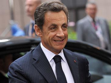 реформы во франции