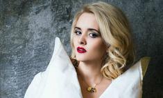 Саша Воробьева: «Моя свадьба будет скромной»