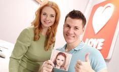 Неделя «Евровидения» в эфире Love Radio
