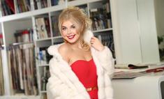 Сибирячка из шоу «Холостяк»: «Нас тут слишком много!»
