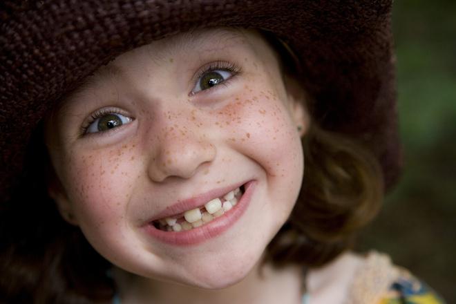 как быстро выпрямить зубы без брэкетов