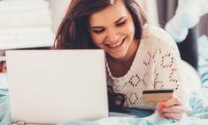 Все о бонусах банковских карт: кэшбэк, мили за покупки и другое
