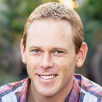 Трэвис Бредбери (Travis Bradberry)