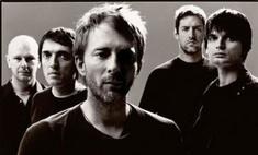 Radiohead и журналисты The Guardian поменялись местами
