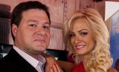 Актер сериала «Деффчонки»: «Не люблю целоваться с Полиной Максимовой»