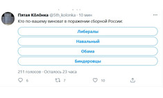 избранные шутки проигрыше сборной россии бельгии евро-2020