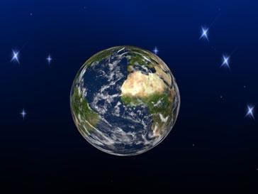 Пришельцы встретятся с землянами 10 сентября 2011 года