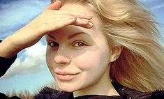 Экс-солистка «Ленинграда» Алиса Вокс сняла сольный клип