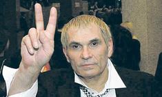 Бари Алибасов отрепетировал свои похороны