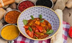 Секреты фирменных блюд от известных шеф-поваров Краснодара