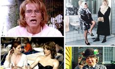 12 звездных мачо, которые круто сыграли женщин в кино