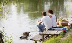 5 вещей, которые нужно сделать летом